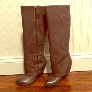 Miss Sixty Harper Boot